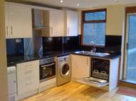 4 bed Apartment to rent in Penton Street, Angel...