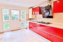 Town House for sale in Rusbridge Close, Dalston...