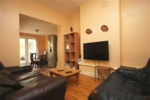 4 bed Terraced property in Gillespie Road, Highbury...