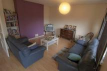 3 bed Maisonette to rent in Colville Estate, Hoxton...