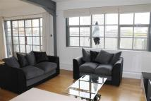 2 bed Apartment in Shepherdess Walk...