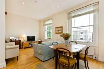 1 bedroom Flat in Southgate Road...