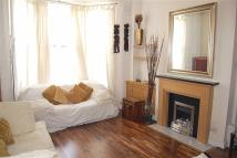 3 bed Terraced home in Landseer Road, Holloway...