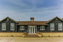 property for sale in Blake Hall Road, Wanstead, London