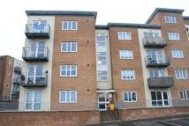 St Hughs Avenue Flat for sale