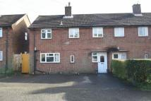 semi detached house for sale in Flackwell Heath