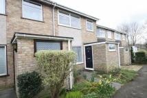 3 bed Terraced property in Willow Walk, High Wycombe