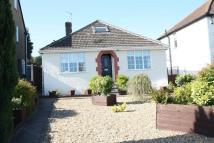 4 bedroom Detached Bungalow in Kingsmead