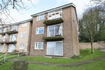 2 bed Flat in Laurel Drive...