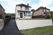 4 bedroom Detached property for sale in Kingsmead