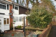 Ground Maisonette to rent in Clearbrook Close...