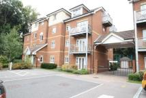 2 bed Flat to rent in Coopers Rise...