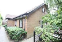 1 bed Studio flat in Mylne Close, High Wycombe