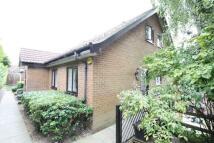1 bed Studio flat in Mylne Close, High Wycombe