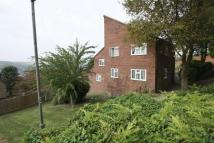 1 bedroom Ground Flat for sale in The Acres, High Wycombe
