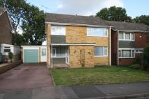 3 bedroom Detached home for sale in Walters Ash