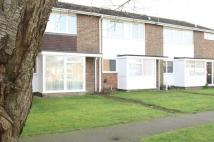 3 bedroom Terraced property in Firs Walk, Hazlemere