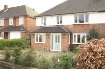 Detached home in The Chase, Tylers Green