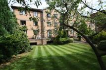 1 bed Apartment in High Wycombe
