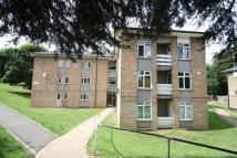 Flat for sale in Wycombe View...