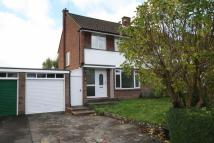 3 bedroom semi detached home in Ashley Drive, Penn...