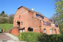 Flat for sale in Gandon Vale, High Wycombe