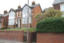 4 bed semi detached home in Totteridge Road...