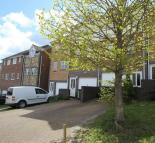 2 bed Terraced house in Wheelers Park...