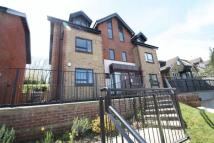 Ground Flat for sale in Kingsmead Road...