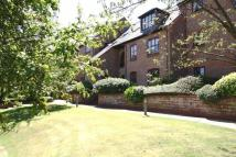 Kingsmead Road Flat to rent