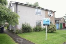 2 bedroom Flat to rent in Hayfield Drive...