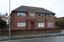 1 bed Ground Flat in High Wycombe