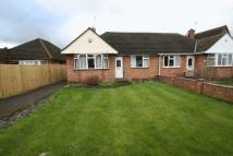 Bungalow in Beech Road, High Wycombe