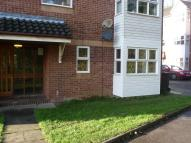 1 bedroom Ground Flat for sale in Great Eastern Way...