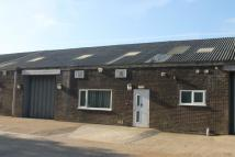 property to rent in George Edwards Road,