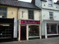 property to rent in Norwich Street,
