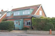 Link Detached House for sale in Russell Close...