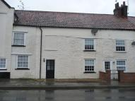 1 bedroom Maisonette in The Green, Hempton, NR21