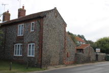 Character Property in Holt Road, Langham, NR25