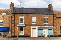 property for sale in Market Place, Burnham Market