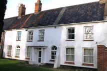 4 bed Town House for sale in The Buttlands...