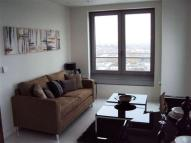 Osnaburgh Street Apartment to rent