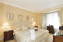 2 bed Apartment to rent in Park Lane, Mayfair...