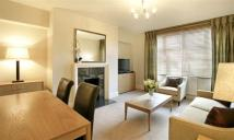 2 bed Apartment in Sloane Street...