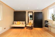 Apartment in Craven Hill, Bayswater...