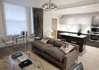 1 bed Apartment to rent in Welbeck Street...