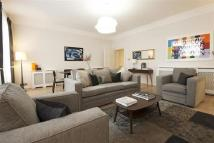 2 bed Apartment in Stratton Street, Mayfair...