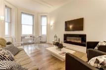 Apartment in Hay Hill, Mayfair...