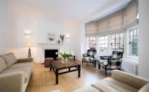 3 bedroom Apartment to rent in New Cavendish Street...
