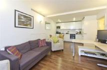 2 bedroom Apartment to rent in Weymouth Street...